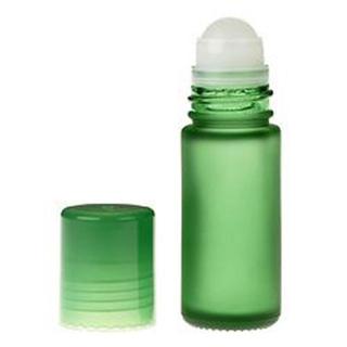 1ml 4ml滚珠瓶