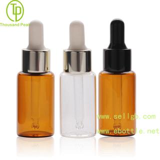 TP-2-148 15ml 化妆品滴管瓶