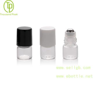 TP-3-19 2ml 滚珠瓶 可以装香水 beplay体育下载网址等
