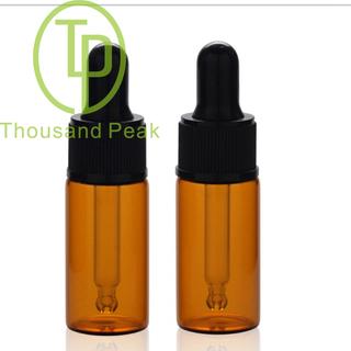 TP-2-14 10ml 棕色透明beplay软件下载试剂瓶