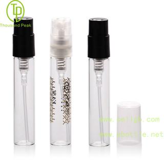 TP-3-04 2-3mlbeplay体育官方网,香水赠品瓶
