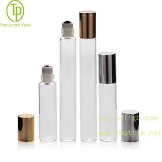 TP-3-23 5ml 10ml 滚珠瓶 可以装香水 精油瓶等
