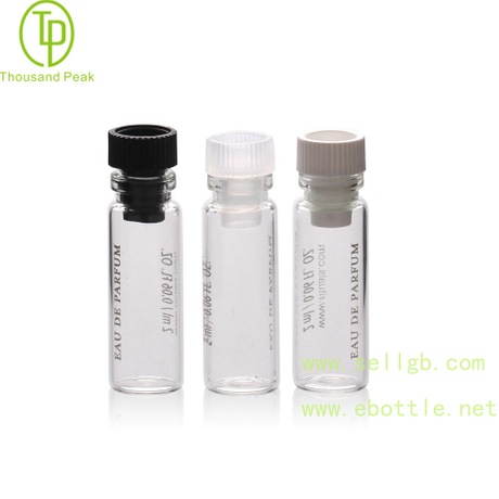 TP-3-41 2mlbeplay体育官方网,香水赠品瓶