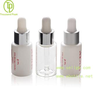 TP-2-145 7ml 化妆品滴管瓶