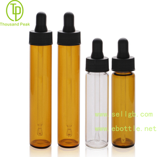TP-2-132ml 棕色透明beplay软件下载试剂瓶 快速诊断试剂瓶 15牙